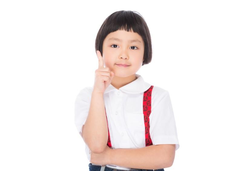 TOPIK6級合格者がおすすめする韓国語勉強本