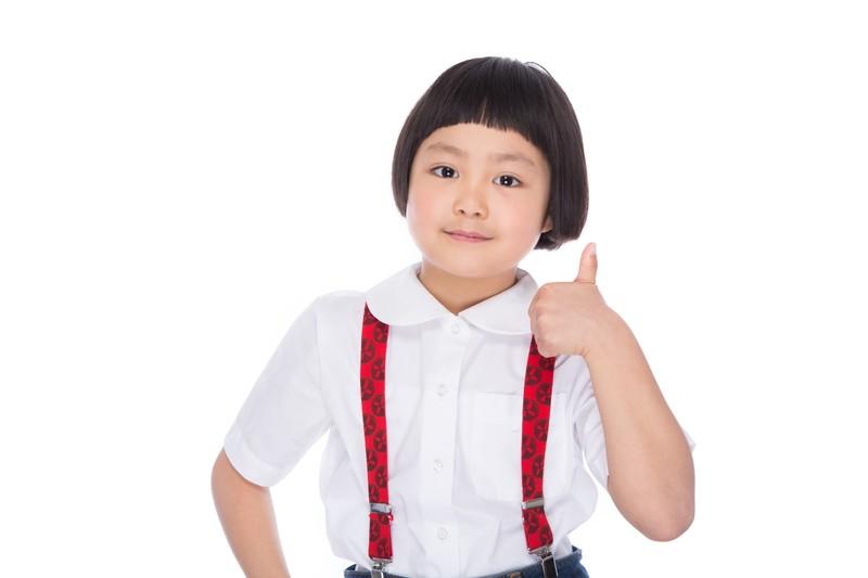 韓国語勉強本おすすめ3冊のまとめ