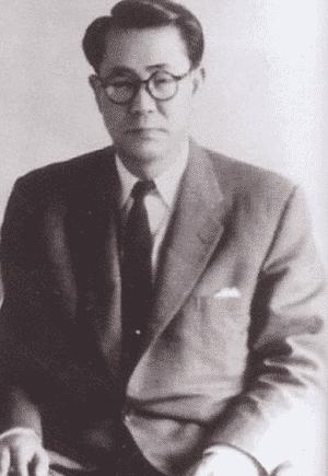 韓国第10代大統領최규하