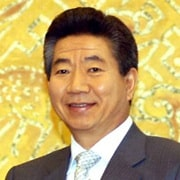 韓国第16代大統領노무현