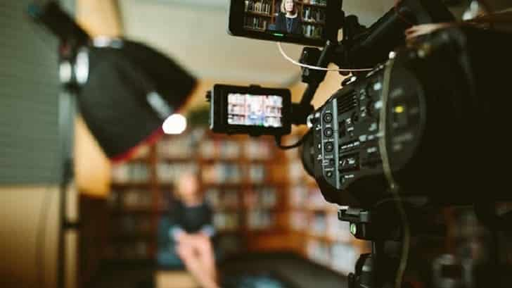 韓国ドラマ・映画が見れる「動画配信サービス(VOD)」をランキング形式で徹底比較