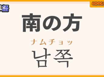 minaminohou-namjjok