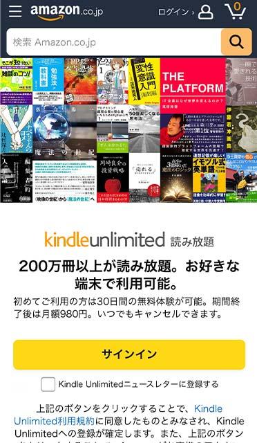 korean-text-free-1