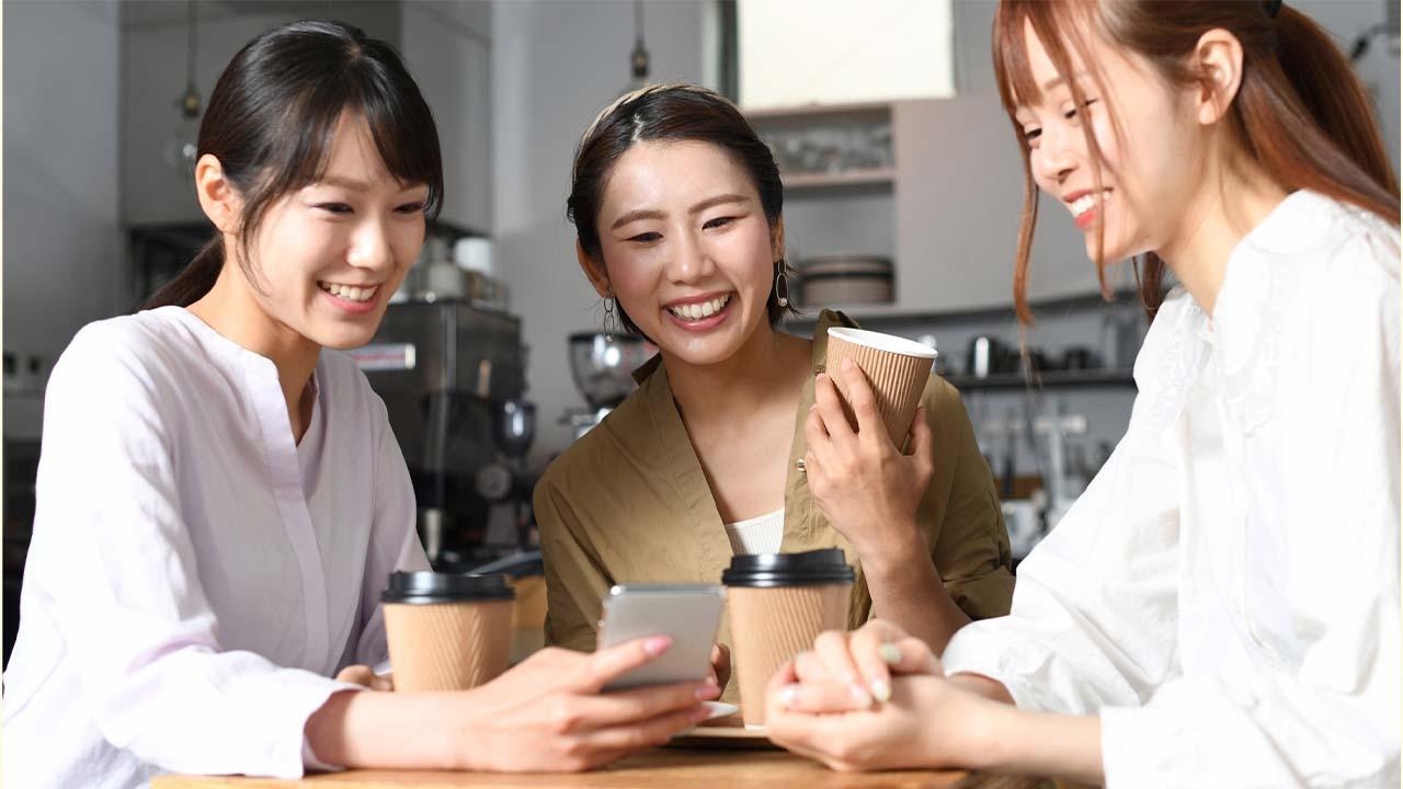ベルリッツ韓国語の評判・口コミ